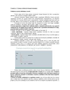 Cererea si oferta de bunuri economice - Pagina 1