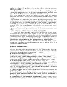 Cererea si oferta de bunuri economice - Pagina 2