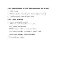 Dinamica autovehiculelor 1 - BMW E36 Touring 1.6 Benzina 75 kw - Pagina 4