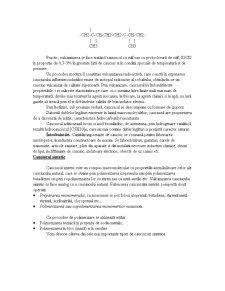 Cauciucul - Pagina 2