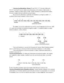 Cauciucul - Pagina 3