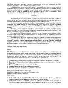 Drept ecologic funciar - Pagina 3