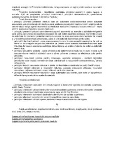 Drept ecologic funciar - Pagina 5