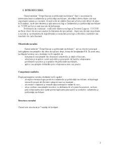 Drept funciar și publicitate imobiliară - Pagina 2