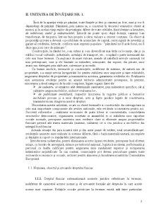 Drept funciar și publicitate imobiliară - Pagina 3