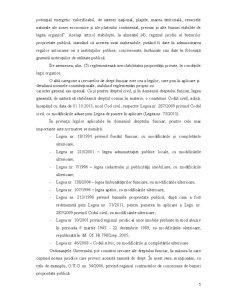 Drept funciar și publicitate imobiliară - Pagina 5
