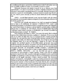 Atomul - Pagina 2