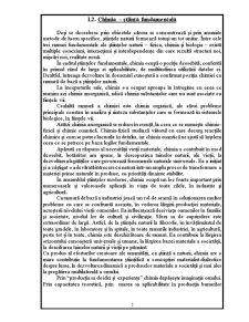 Atomul - Pagina 3