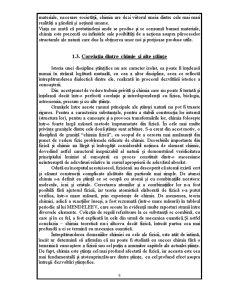 Atomul - Pagina 4