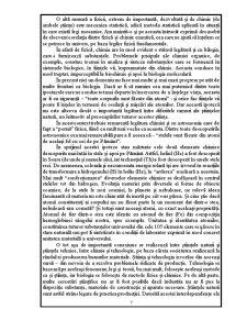 Atomul - Pagina 5