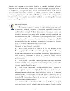 Drept Uniunii Europene I - Pagina 3