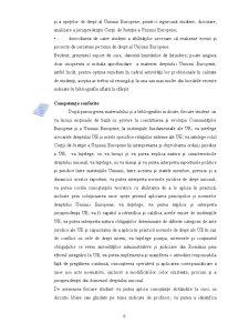 Drept Uniunii Europene I - Pagina 4