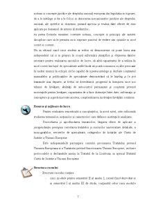 Drept Uniunii Europene I - Pagina 5