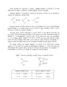 Acizi monocarboxilici - Nomenclatura si structura - Pagina 4