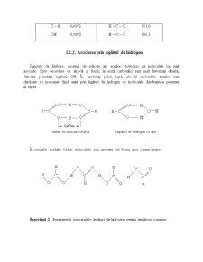 Acizi monocarboxilici - Nomenclatura si structura - Pagina 5