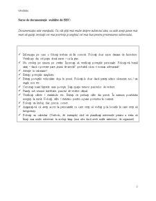 Ghid British Broadcasting Corporation - Pagina 2