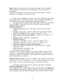 Constructii Agricole - Ferma de Caprine - Pagina 5