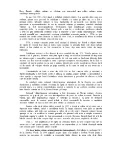 Riscul pe piata de capital - Pagina 2