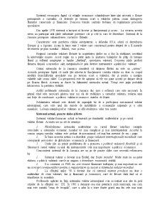 Riscul pe piata de capital - Pagina 5