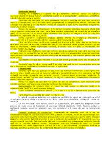 Climatologie - Pagina 2