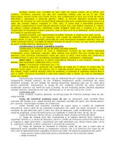 Climatologie - Pagina 3