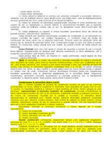 Climatologie - Pagina 4