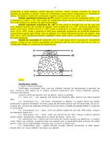 Climatologie - Pagina 5