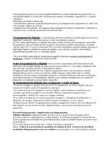 Fotogrammetrie - Pagina 5