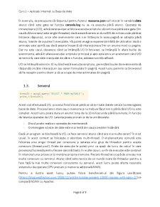 Cursuri AIBD - Pagina 3
