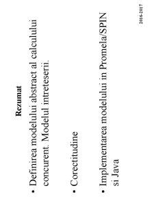 CDS - Pagina 2