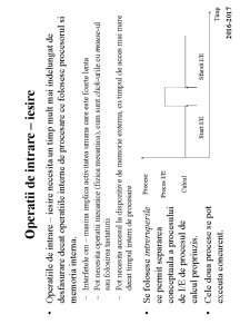CDS - Pagina 5