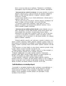 Curs Drept Penal Semestrul II - Pagina 4