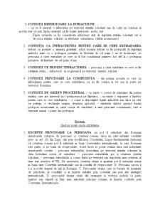 Drept penal european - Pagina 2