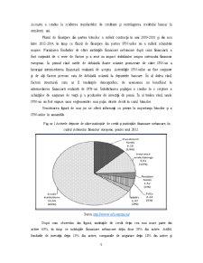 Instituții financiare nebancare și locul lor în sistemul financiar european - Pagina 5