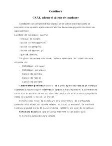 Hidroidilitare - Pagina 1