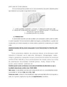 Hidroidilitare - Pagina 4