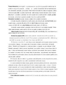 Hidroidilitare - Pagina 5