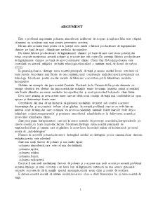 Agenții poluanți ai aerului - Pagina 3