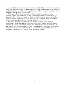 Agenții poluanți ai aerului - Pagina 4