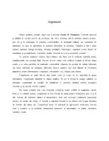 Analiza volumetrica prin reactii cu form de combinatii complexe - Pagina 4