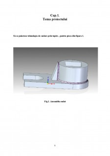 Tehnologia sudarii prin topire - Pagina 3