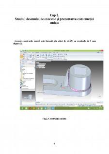 Tehnologia sudarii prin topire - Pagina 4