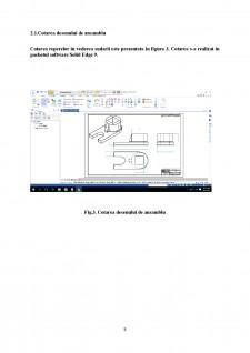 Tehnologia sudarii prin topire - Pagina 5