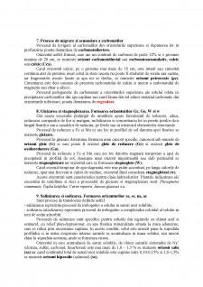 Formarea si alcatuirea profilului de sol - Pagina 3