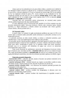 Formarea si alcatuirea profilului de sol - Pagina 4