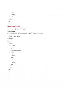Programare evolutiva si algoritmi genetici - Pagina 2