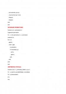 Programare evolutiva si algoritmi genetici - Pagina 4