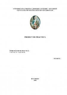 Practica la primaria comunei Brezoaele - Pagina 3