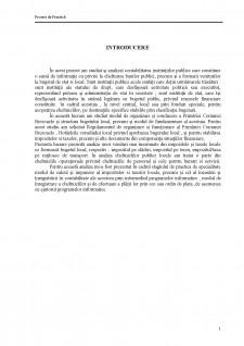 Practica la primaria comunei Brezoaele - Pagina 5