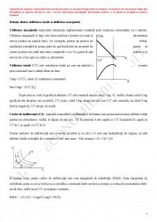 Microeconomie - Pagina 4